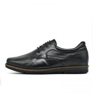 Zapatos TROSSMAN 18020