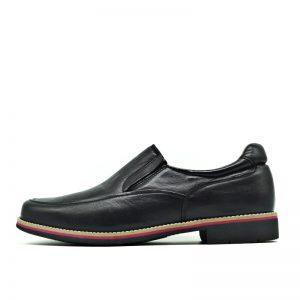 Zapatos 7212 negro
