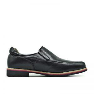 Zapatos 7212 interior