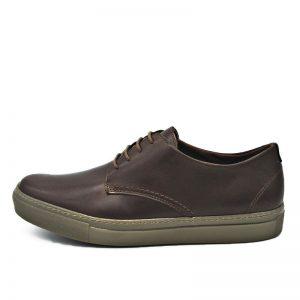 18029 marrón